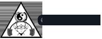 logo_hdr1.png