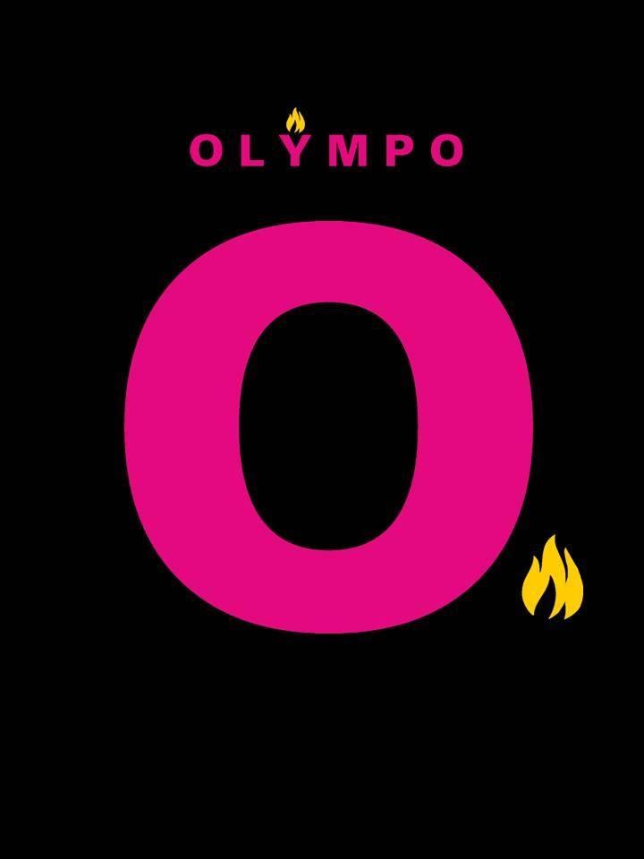OLIMPO OLIVA.jpg