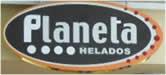 planetalogo.jpg
