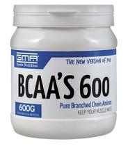 bcaa-600