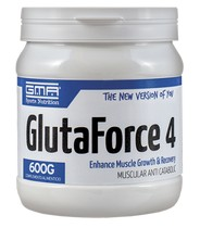 glutaforce-4