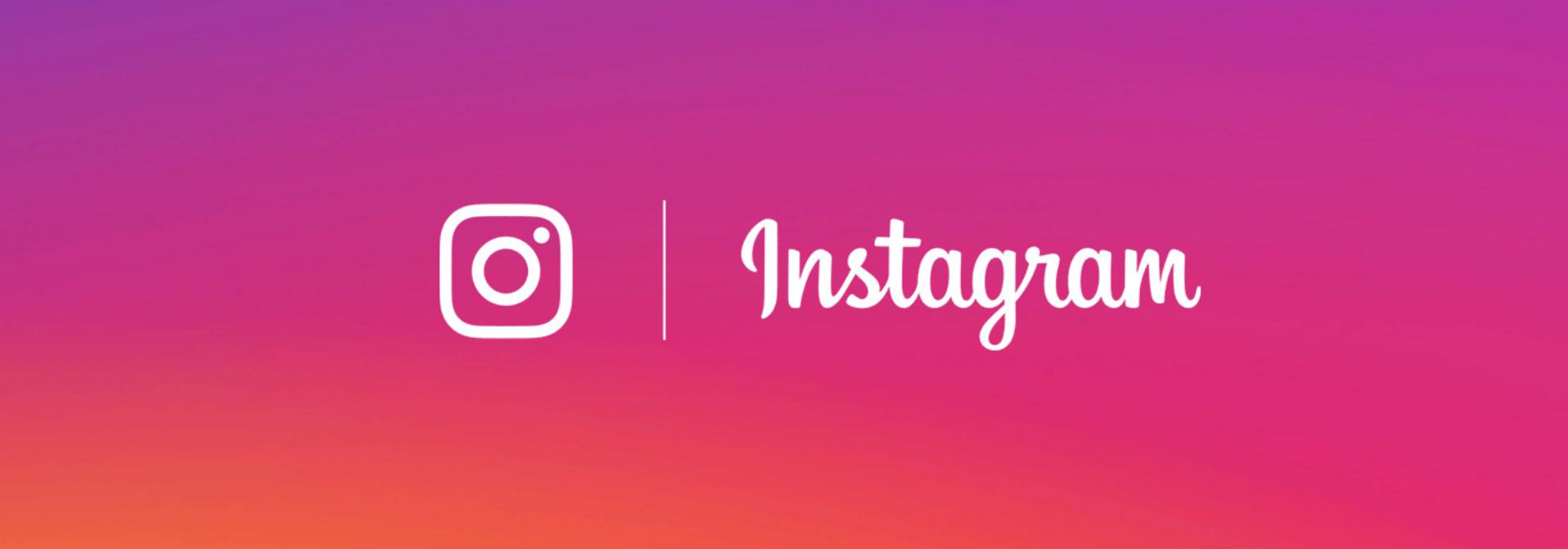 ver-instagram-1