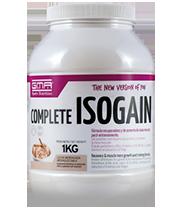 complete-isogain-210