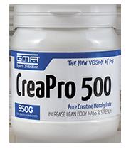 creapro-500-210