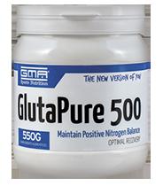 glutapure-500-210