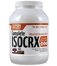 isocrx