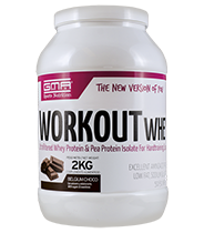 workout-whey-210