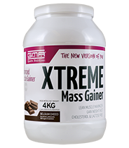 xtreme-mass-gainer-210